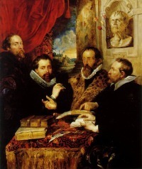 four_philosophers